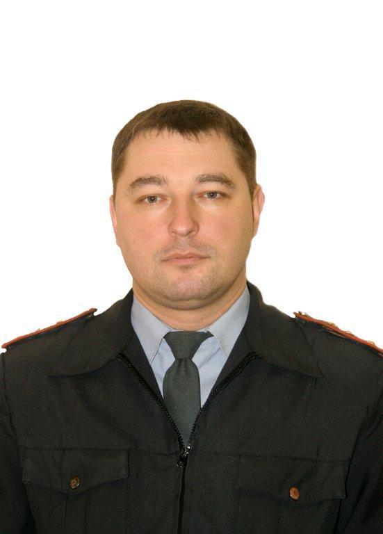 Руководство Гибдд Московской Области