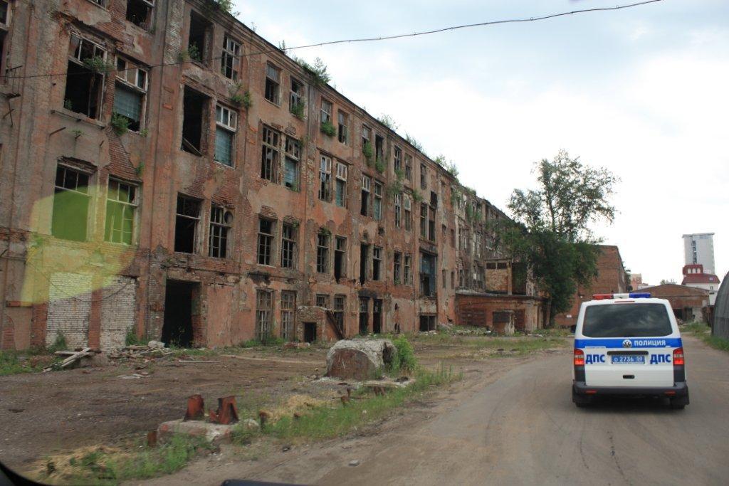 Врачи детской областной больницы харькова